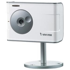 Camera ip vivotek 7135