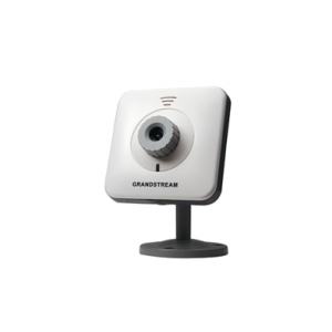 Camera IP Grandstream GXV3615W - Kết nối Wifi